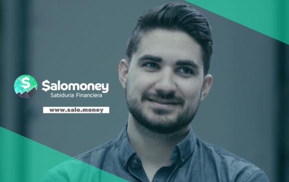 Salomoney