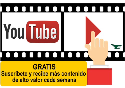 suscribete-a-Especialistas-En-Excel-Youtube