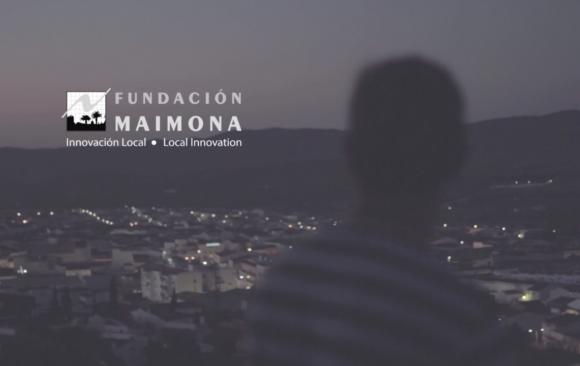 Fundación Maimona - Local Innovation
