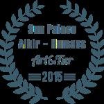 Art&Tur - International Tourism Film Awards (Portugal)