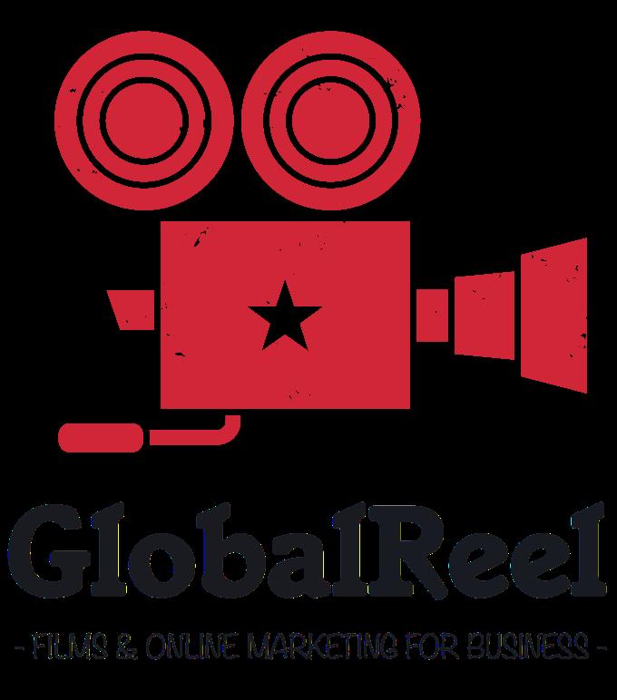 GlobalReel