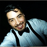 Alexandro Sandoval