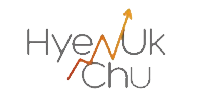 hyenuk-chu