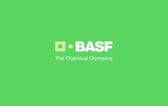 BASF - Experiencias Clearfield