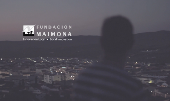 Fundación Maimona - Local Innovation